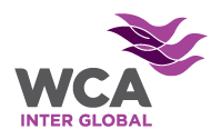 AM Cargo Member of WCA