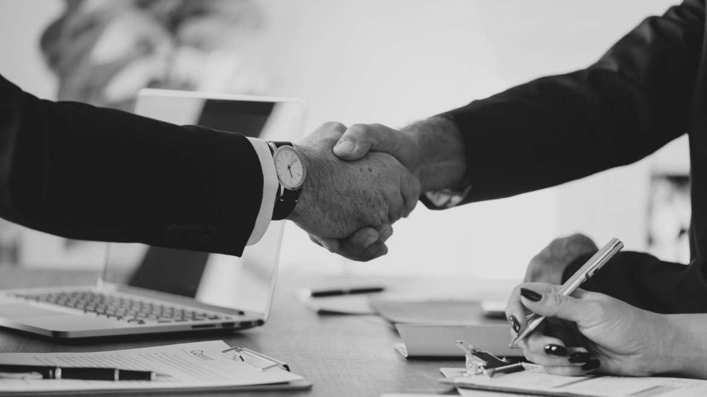 La carta de crédito: Instrumento de pago seguro para el vendedor y garantía para el comprador