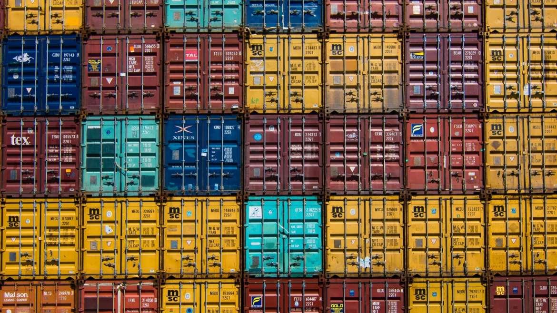 Oportunidades del mercado internacional para las empresas españolas