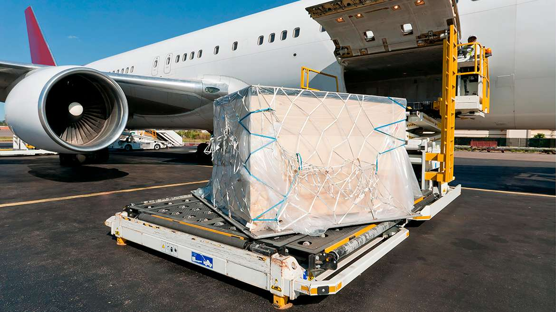 E-WAY BILL O E-AWB, ventaja , atraso o fiscalización de información por parte de las aerolíneas?