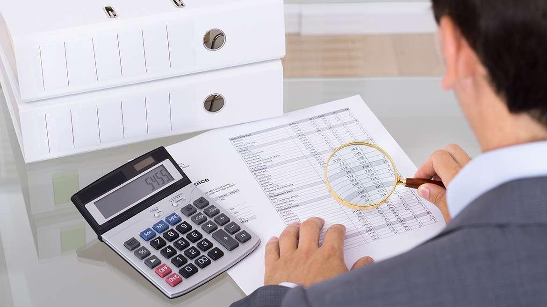 Anteproyecto De Ley De Medidas De Prevención Y Lucha Contra El Fraude Fiscal