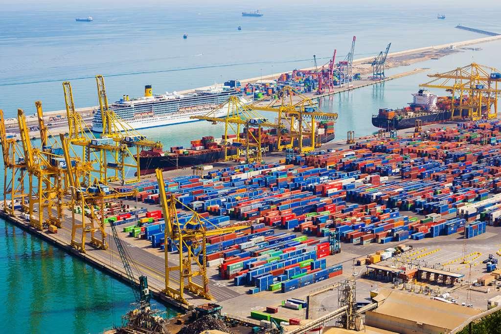 Cómo exportar desde España - guía rápida de exportaciones