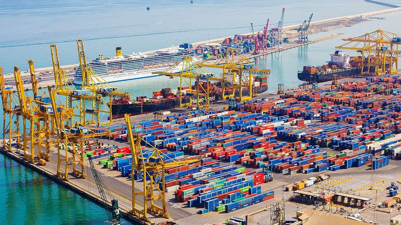 Cómo exportar desde España – guía rápida de exportaciones