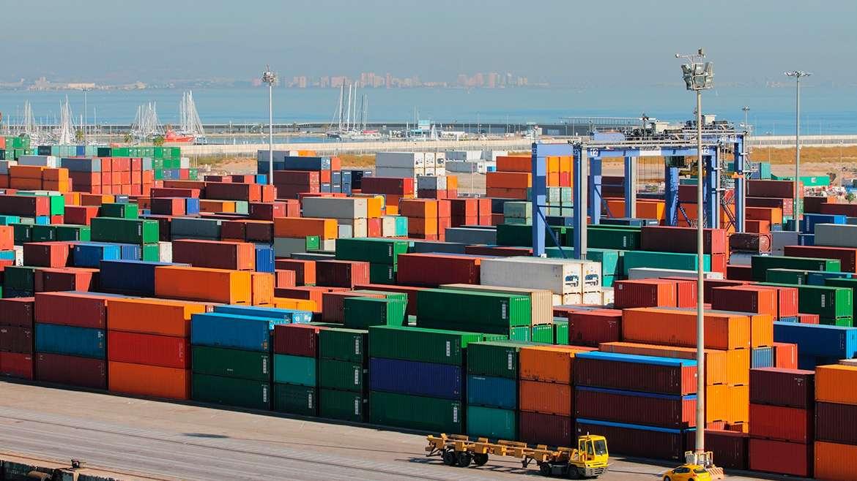 Cómo importar a España – guía rápida de importaciones