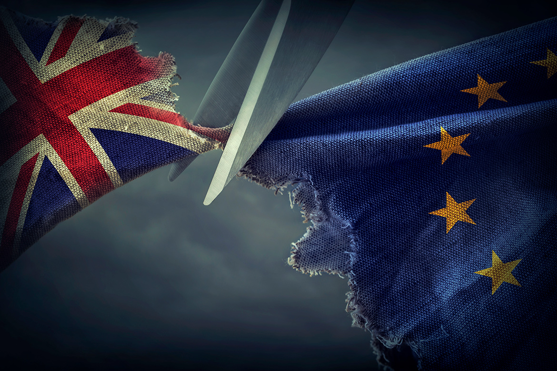 Cómo afecta el Brexit al comercio internacional