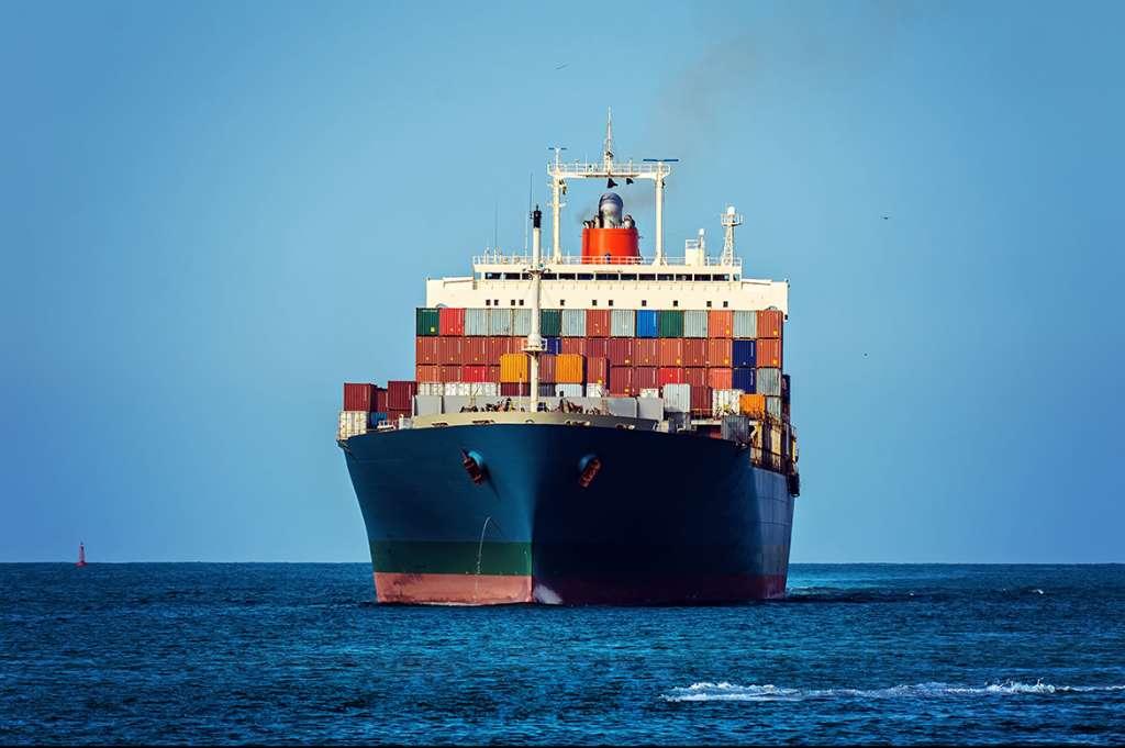 Efectos de la norma IMO 2020 en el transporte marítimo