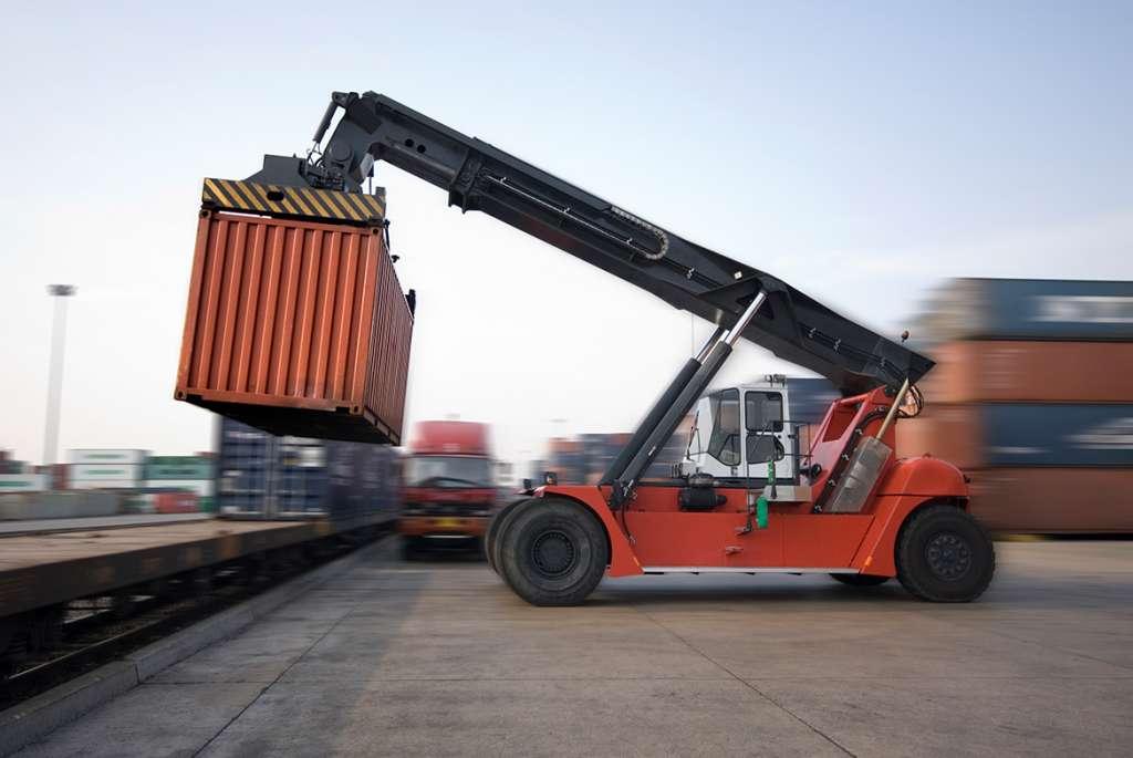 Recargos de transporte marítimo poco conocidos