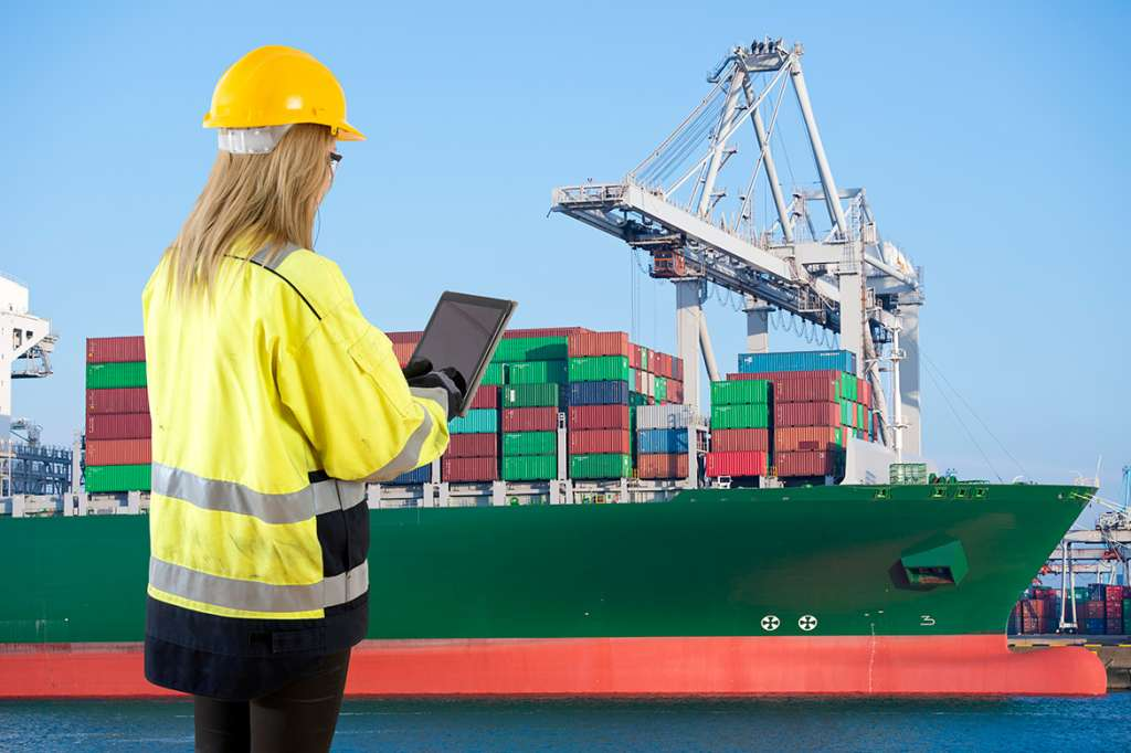 Switch bill of lading: guía completa y manual de uso