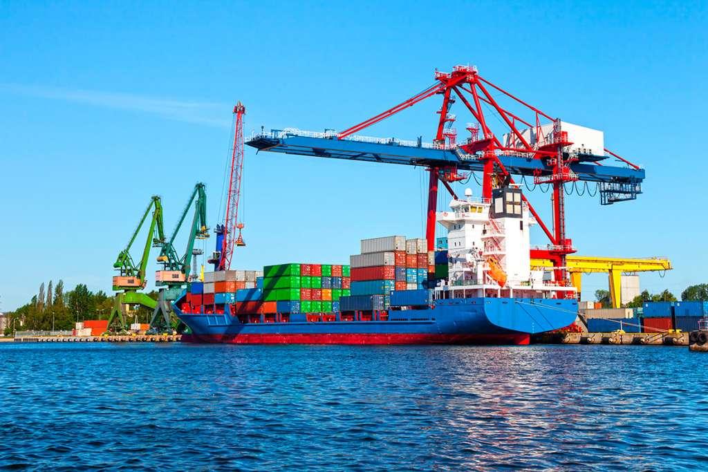 Factores que pueden afectar al precio final del transporte marítimo