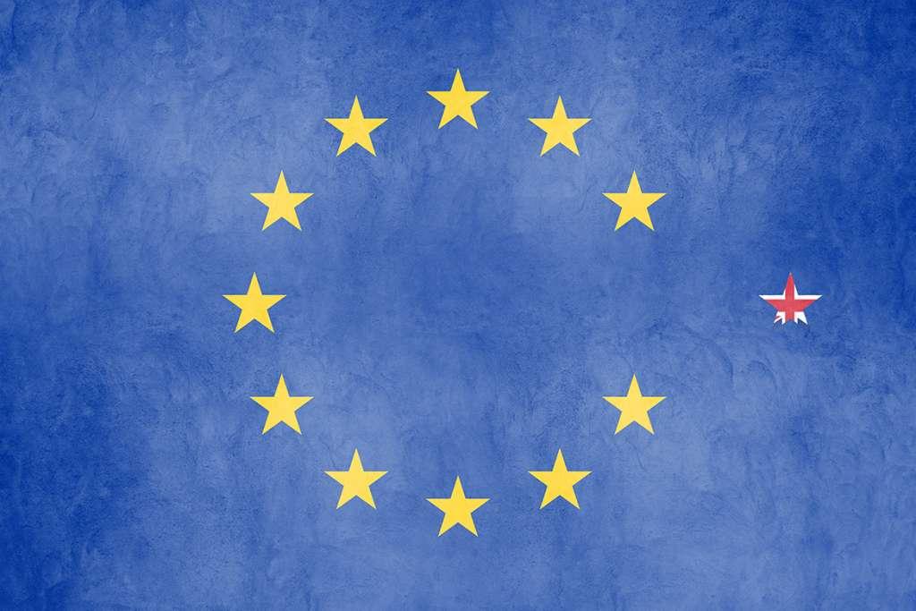 El Brexit: En que nos afectan las dos ampliaciones del periodo transitorio