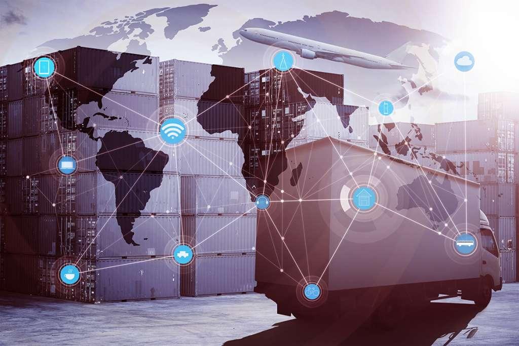 ¿Cómo elegir el mejor partner logístico?