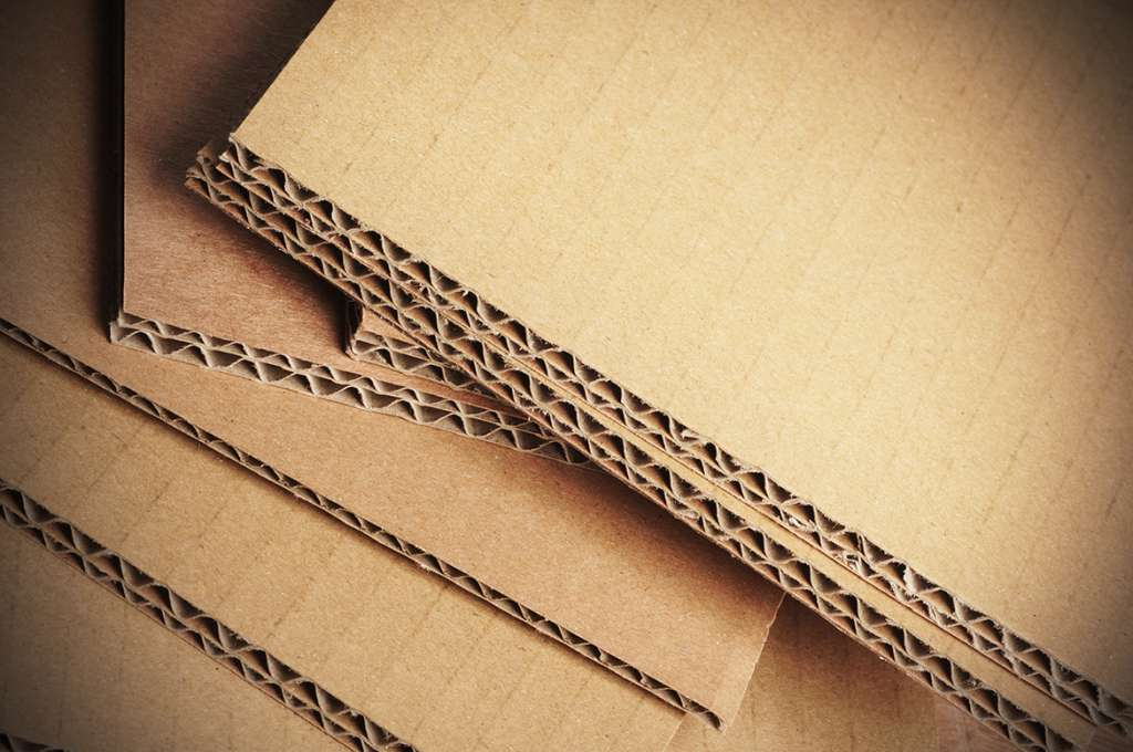 ¿Por qué es importante el embalaje industrial en el transporte de mercancía?
