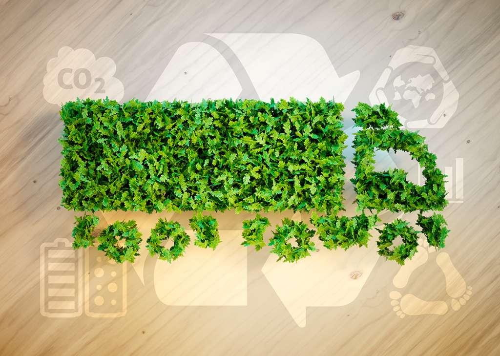 ¿La logística puede ser sostenible?
