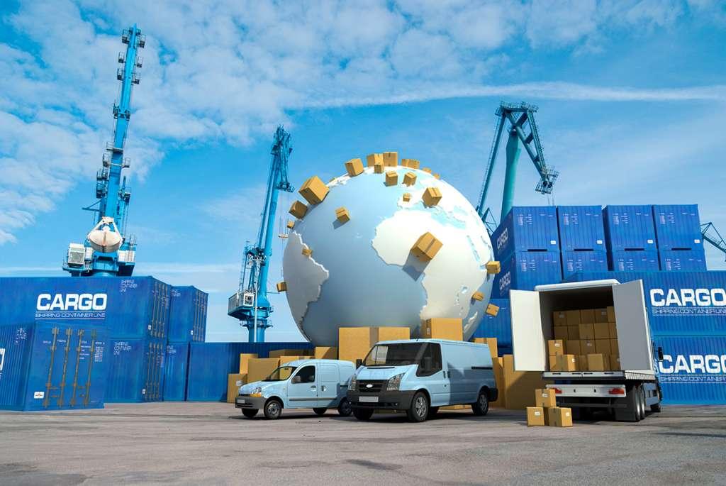 Las clases de proveedores logísticos