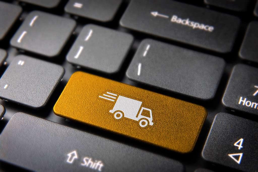 ¿Por qué casi todas las grandes empresas subcontratan un proveedor de transporte?