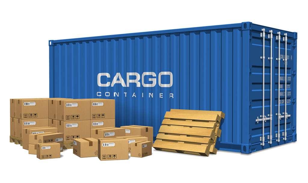 ¿Que es el trincaje en el transporte marítimo de mercancías y porqué es relevante?